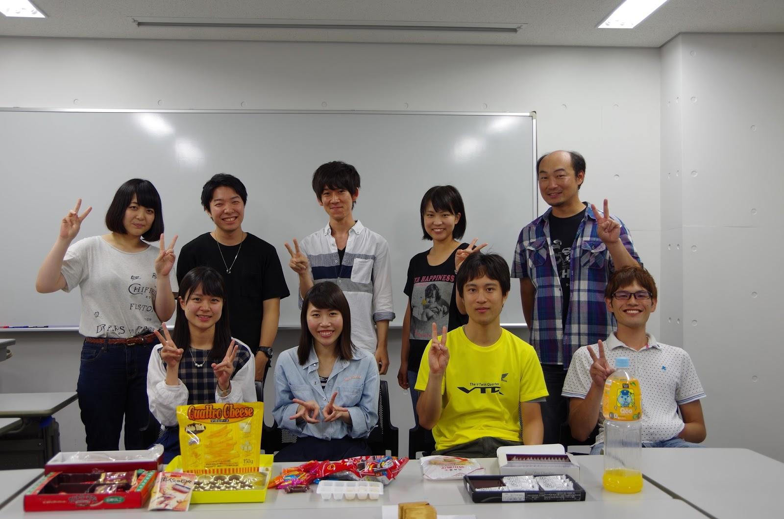 東京理科大学薬学部の口コミ | みんなの大学情報