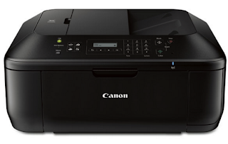 Canon PIXMA MX472 Driver Download for linux, mac os x, windows 32 bit and 64 bit