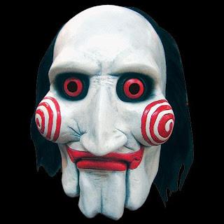 http://2.bp.blogspot.com/-W8layTPt_DE/T-agcxWQoDI/AAAAAAAAA0g/zE6WE61EJ0A/s1600/mask_saw_big.jpg