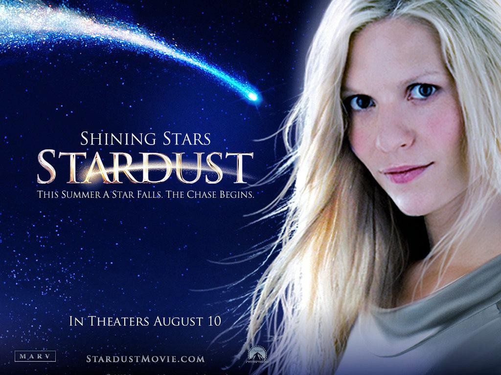 Movie Posters 2007: Stardust Imdb Cast