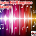 Apne Naam Ki Ringtone Kaise Banaye Ya Download Kare