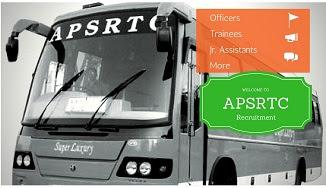 APSRTC_SC_ST_Backlog