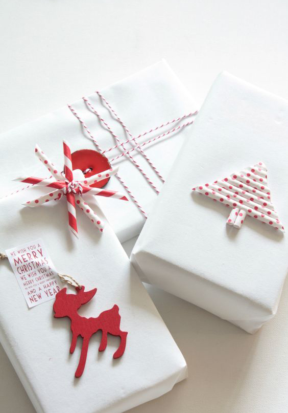 regalos_navidad_amigo_invisible_papa_noel_gifts_list_lista_trends_gallery
