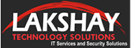 "LAKSHAY TECHNOLOGY SOLUTIONS (LTS)"" Open Campus Placement Drive For BTech/ Diploma/ BCA/ BBA/ MBA"