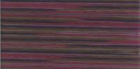 мулине Cosmo Seasons 5027, карта цветов мулине Cosmo