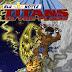 Blu & Nottz - Atlantis