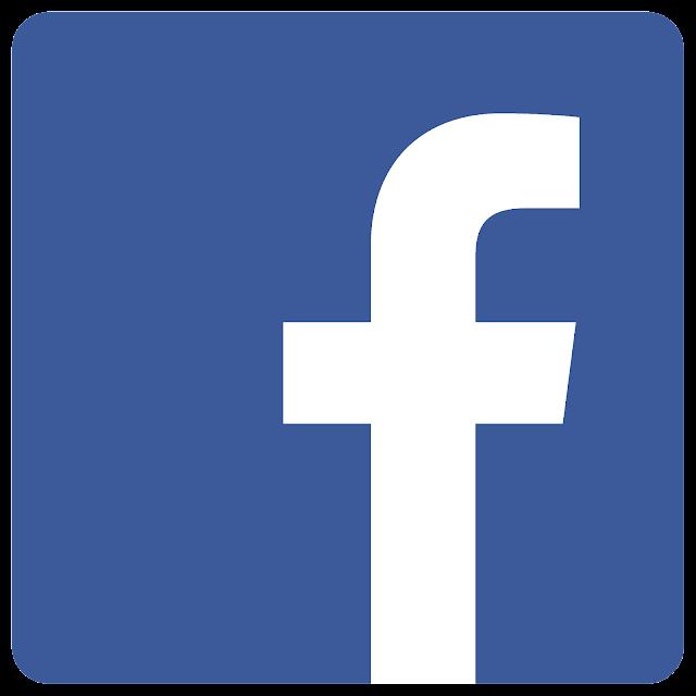 اختراق اي حساب فيسبوك