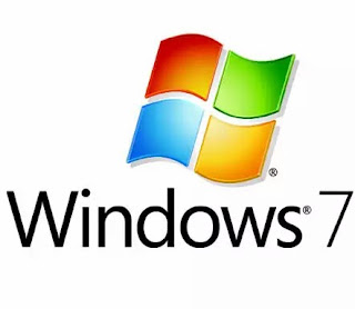 Baixar Windows 7 SP1 AIO PT-BR Novembro 2016 Torrent