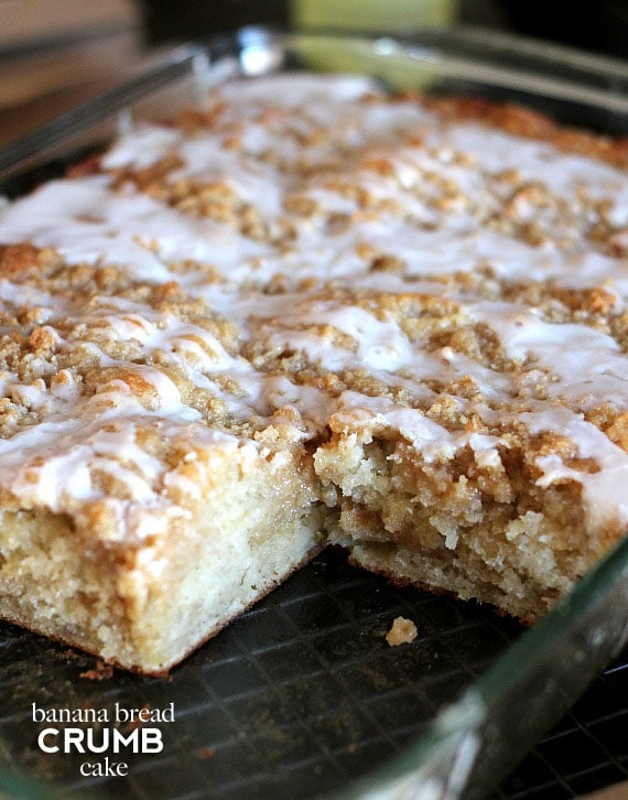 BANANA BREAD CRUMB CAKE #banana #bread #bananarecipes  Desserts, Healthy Food, Easy Recipes, Dinner, Lauch, Delicious, Easy, Holidays Recipe, Special Diet, World Cuisine, Cake, Grill, Appetizers, Healthy Recipes, Drinks, Cooking Method, Italian Recipes, Meat, Vegan Recipes, Cookies, Pasta Recipes, Fruit, Salad, Soup Appetizers, Non Alcoholic Drinks, Meal Planning, Vegetables, Soup, Pastry, Chocolate, Dairy, Alcoholic Drinks, Bulgur Salad, Baking, Snacks, Beef Recipes, Meat Appetizers, Mexican Recipes, Bread, Asian Recipes, Seafood Appetizers, Muffins, Breakfast And Brunch, Condiments, Cupcakes, Cheese, Chicken Recipes, Pie, Coffee, No Bake Desserts, Healthy Snacks, Seafood, Grain, Lunches Dinners, Mexican, Quick Bread, Liquor #crumb #cake #cakerecipes #dessert #dessertrecipes