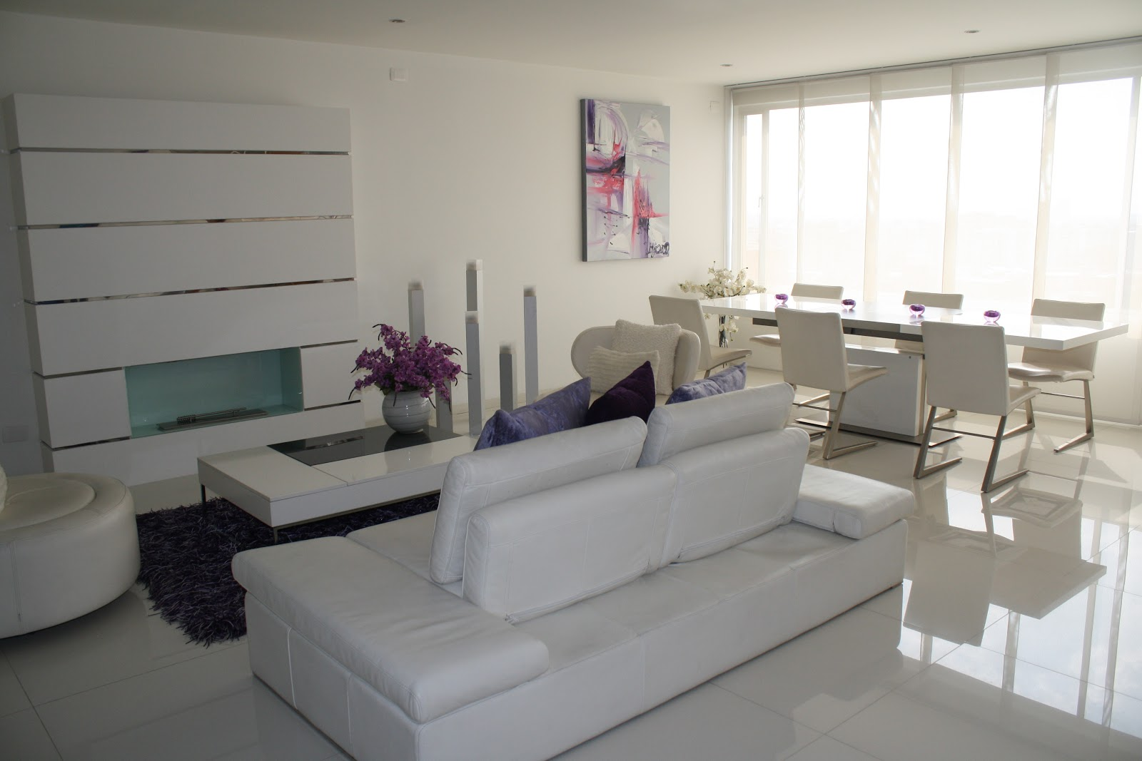 Interiores24 dise o de interiores bogota for Estudiar decoracion de interiores