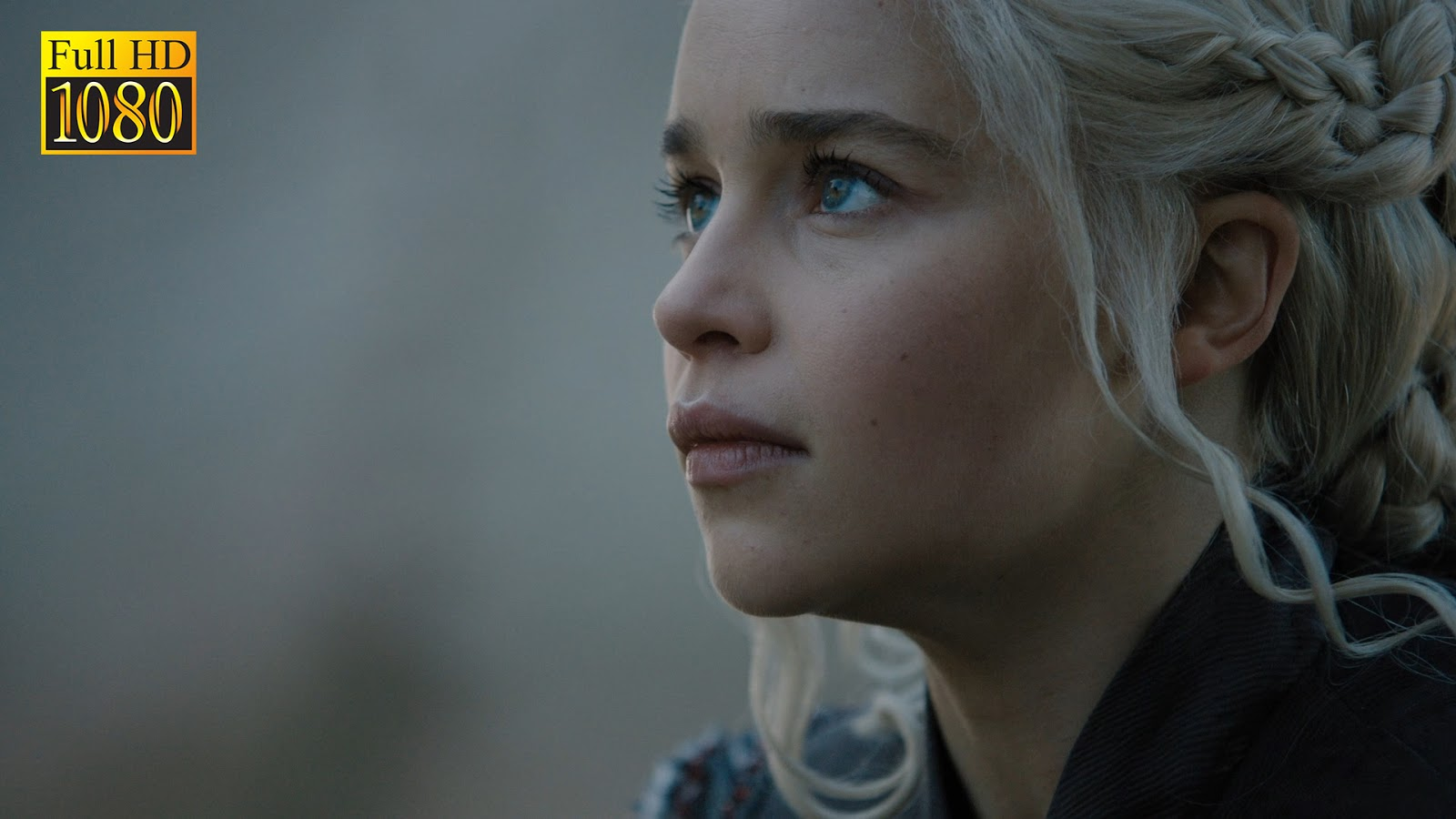 Game of Thrones Temporada 7 captura 4