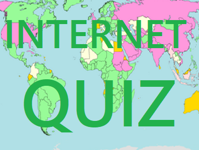 http://www.wikigreen.in/2020/02/internet-quiz-how-much-do-you-know.html
