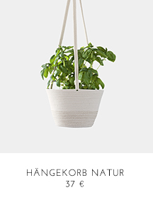 https://de.dawanda.com/product/116273295-haengekorb-natur