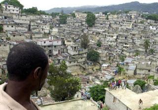 Port-Au-Prince, Haiti, USA, Canada