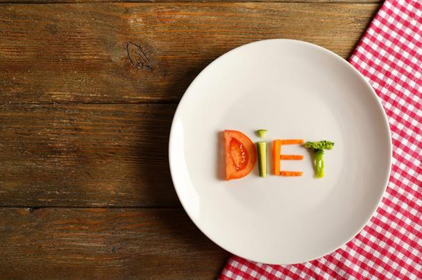 Find a Balanced Personal Diet Plan - Practical Tips to Achieve Your Ideal Weight Loss Goals