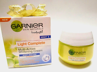 garnier-light-complete-white-speed-night-cream-review.jpg