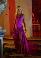 The Assassination of Gianni Versace Penelope Cruz Image 4 (33)
