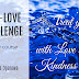 Self-Love Challenge!
