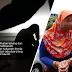 'Mak jenis apa kau ni sampai lacurkan anak sendiri?' - Reaksi netizen ibu durjana dipenjara 75 tahun