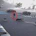 Польский эксперт обнаружил потенциального убийцу Шеремета (видео)