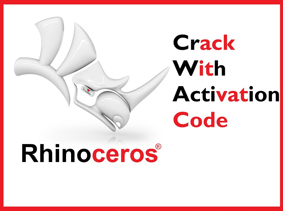 download licence key for rhino 5