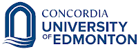 Campus Spotlight: Concordia University of Edmonton