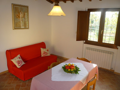 Chianti vacation Rentals