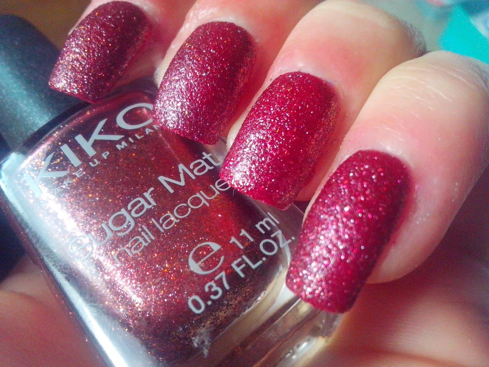 Kiko-645