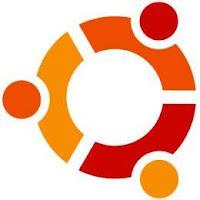 Benchmarks realizados pela empresa mostram que o Ubuntu 12 pode se sair melhor do que o Windows 7 na execução dos jogos.  Leia mais em: http://www.tecmundo.com.br/jogos/27747-valve-diz-que-games-podem-rodar-melhor-no-linux.htm#ixzz22RC3p1iW