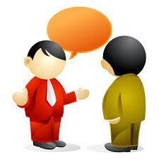 Better Interaction