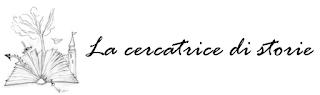 http://cercatricedistorie.blogspot.it/