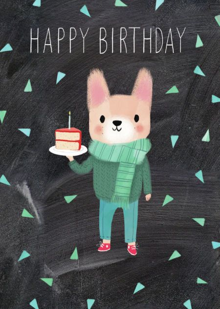 birthday wishes stories