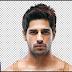 2 Cara Menghilangkan Background Foto di Photoshop