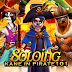 Soloing Kane in Pirate101