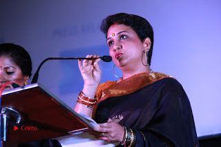 14th Chennai International Film Festival Opening Ceremony Stills  0033.jpg