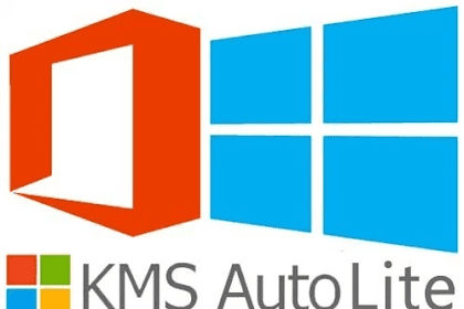 KMSAuto Lite v1.3.5 Activator Full  Windows Terbaru 2017 Gratis
