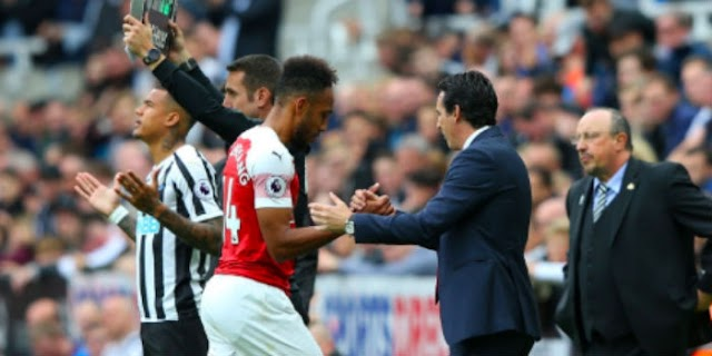 Emery: I Want The Players to Be Angry
