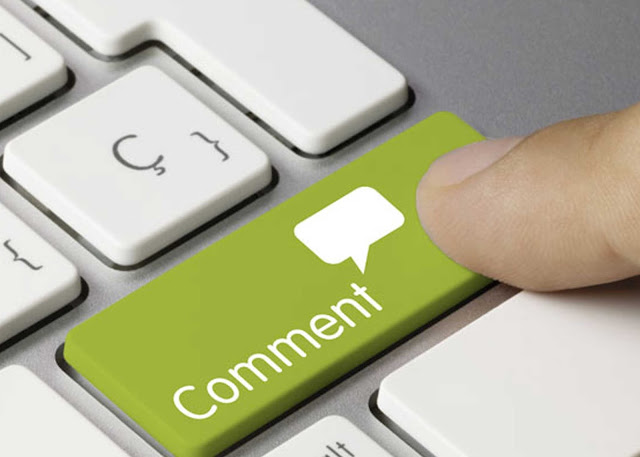 Ensure You Control The Comments On Your Social Media/Network. (Latest: Social Media Safety And Security Tips On Facebook, Instagram, Twitter, Whatsapp, LinkedIn)