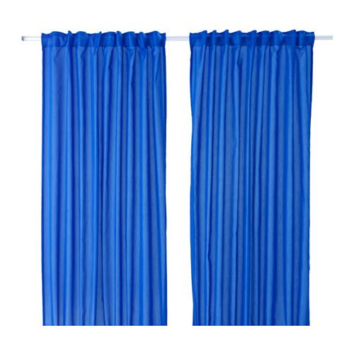 Curtain Holdbacks Installation Placement Holder Hooks Ideas