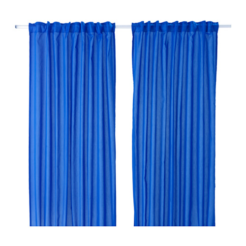Karen Curtains Kate Spade Behind The Curtain Kawneer1600 Wall Details