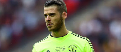 DAVID-DE-GEA-Top-10-Highest-Paid-EPL-Players-in-The-World-2017.jpg