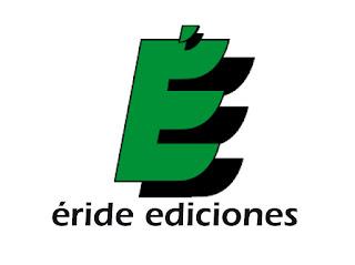 Resultado de imagen para banner ediciones eride
