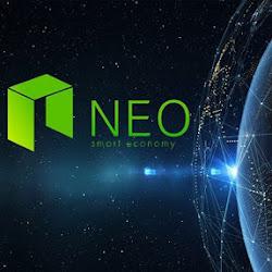 Криптовалюта NEO: особенности монеты и стоит ли в нее вкладывать