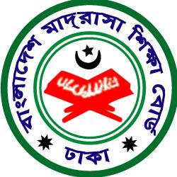 SSC Result 2017 Dakhil Madrasah Education Board