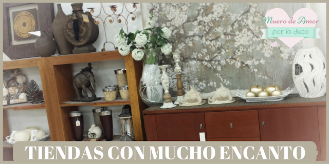 Top 10 de tendencias, artistas y decoración - Blog de decoración (Muero de Amor por la Deco)-10