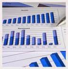 Faire un comparatif d'assurance vie permet de sélectionner la meilleure assurance vie du marché notamment en comparant les assurances vie au niveau des rendements. Souvent, sur une même assurance vie, les frais d'entrée peuvent être différents d'un vendeur à un autre. De plus, les frais sur arbitrage et le montant minimum lors de la souscription sont très disparates. Ainsi, il est essentiel de bien comparer les assurances vie disponibles sur le marché.