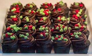chocolate cupcakes.jpeg