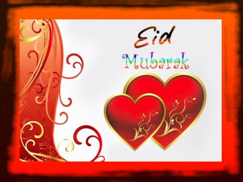 maza mix best pashto urdu english poetrysmsjokes
