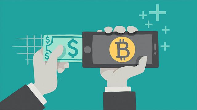 Bitcoin'e Yatırım Yapmanın Riskleri Nelerdir?