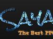 Review Seosaya.com PPC lokal Indonesia Pengganti Google Adsense